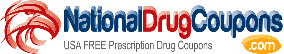 National Drug Coupons